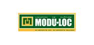 moduloc