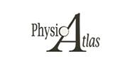physioatlas