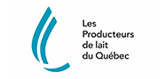 producteur-lait-quebec
