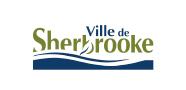 ville-sherbrooke