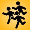 icones rond_parcours pour tous