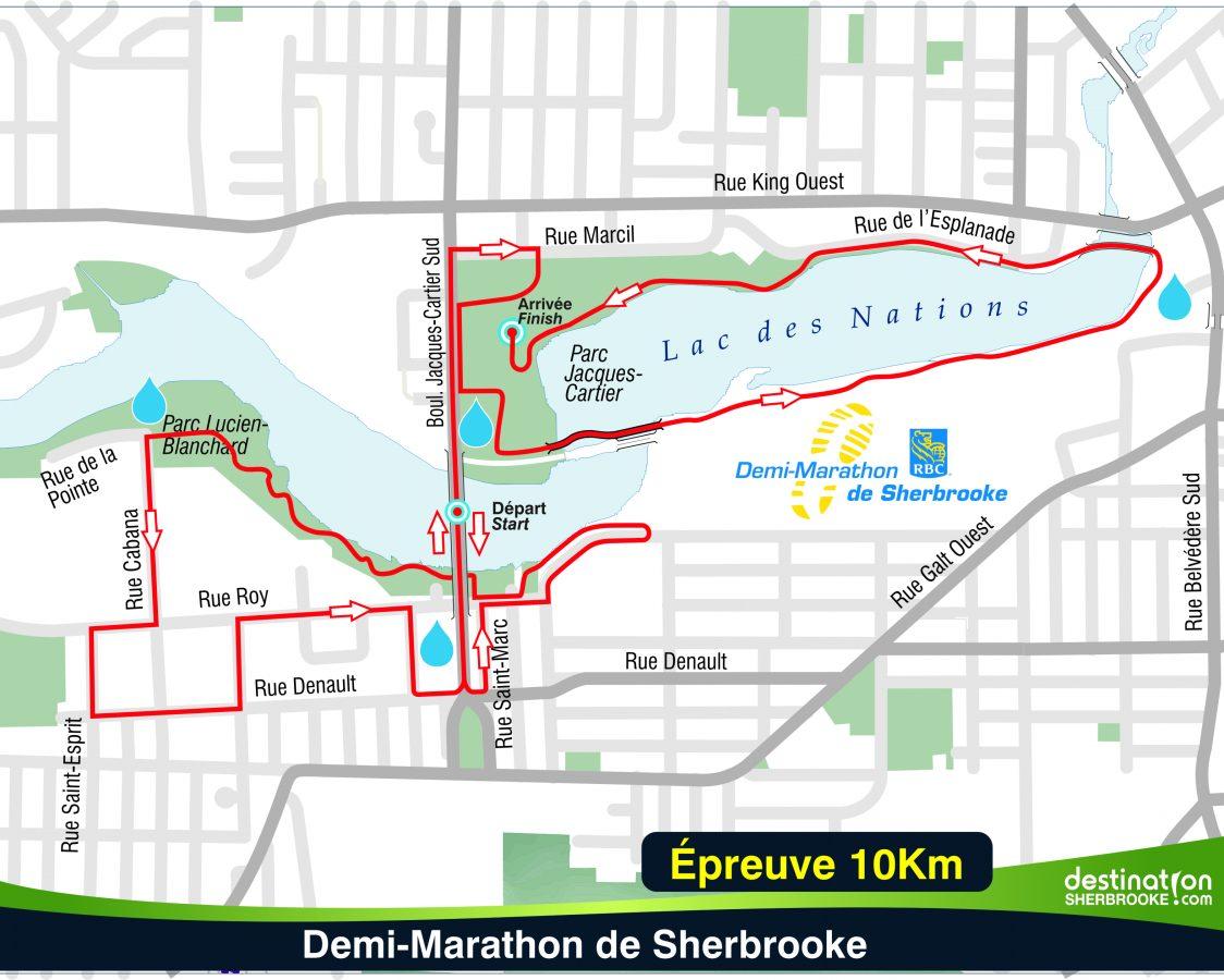 Demi-Marathon-10km-3