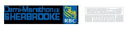 Le Demi-Marathon de Sherbrooke